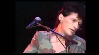 Watch Herman Brood Help Me video