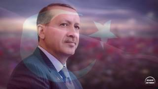 Tabiki Evet - Büyük ve Güçlü Türkiye için ( Orjinal ) 1080p HD