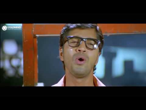 Inky Pinky ponky full video HD (720p) Tamil song