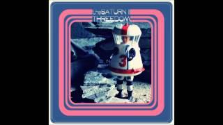 "The Saturn III ""Three-9"""