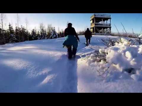Mathilde REDIEN Finlande_Kuopio