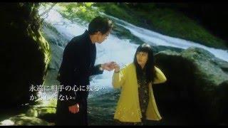 くまもと映画プロジェクト「うつくしいひと」 このプロジェクトは、熊本...
