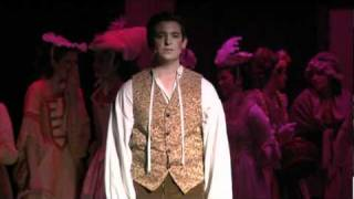 Cinderella - The Sweetest Sounds | Seaholm Musical