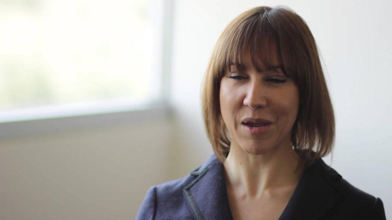Sun Damage and Anti-Aging - Heidi Keesis, MPA, Cosmetic Surgery PA-C