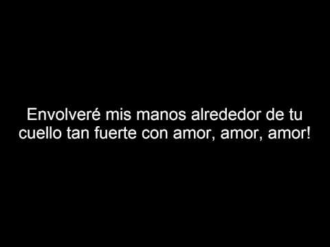 30 Seconds To Mars - Up In The Air Subtitulada Español