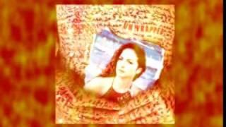 Gloria Estefan - Hoy (pablo flores Club mix)