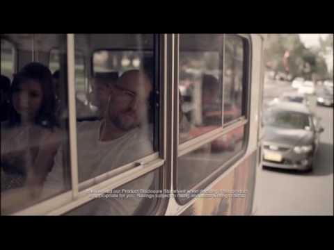 youi Insurance 2010 Ad