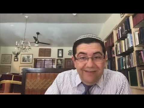 las-ideas-revolucionarias-del-judaismo-1