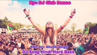 Tofa Tofa Laya Laya Remix Song || Hard Bass DJ || Full Masti Dance Mix Song || Tofa Tofa DJ