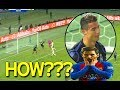 10 Funny Biggestest Worst Open Goal Misses History Of Soccer and Football