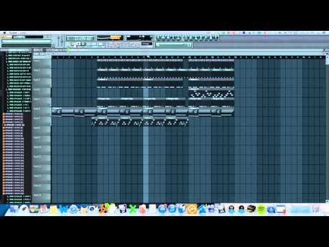 how to add kits to fl studio 12