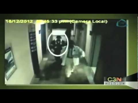 sicarios ejecutan tres prostitutas y un hombre prostitutas pics