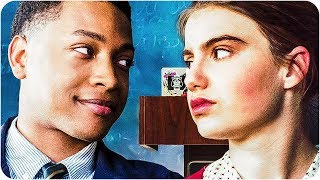 CANDY JAR Bande Annonce VF (2018)
