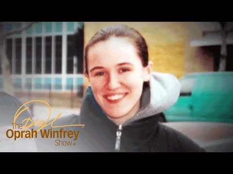 From the Streets of New York to the Halls of Harvard | The Oprah Winfrey Show | OWN