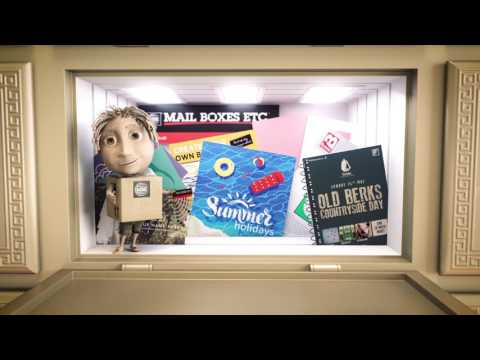 mail-boxes-etc.---your-local-post,-parcel-&-print-centre
