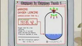 Ichigo Mashimaro Prelude (Strawberry Marshmallow)