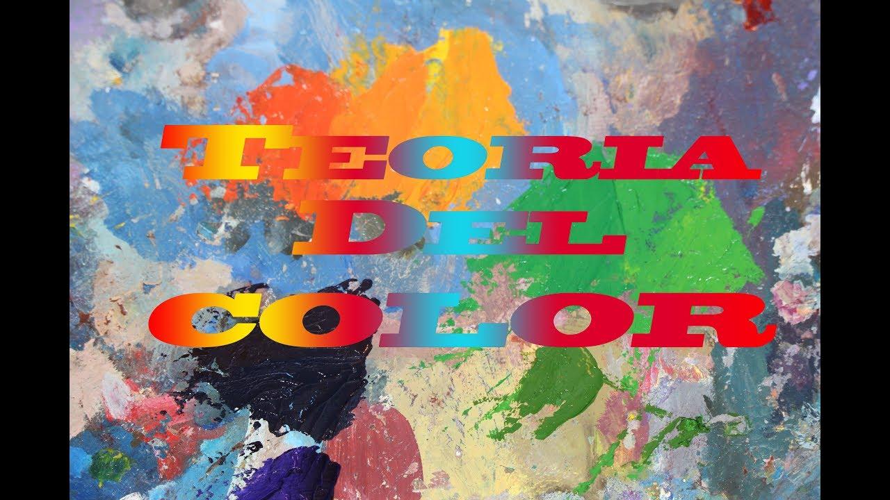 Tutorial pintura oleo parte 2 colores primario    - With Loop Control -  YouTube for Musicians