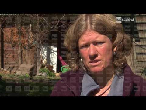 "RAI ""Land & Leben"" - Sendung vom 11. Mai 2017"
