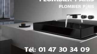 plombier paris 5 paris-plombier-5.fr(, 2013-12-23T15:35:34.000Z)