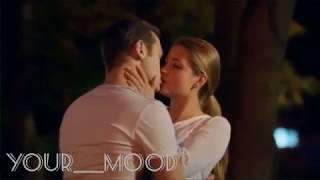 Молодежка 5 сезон-Андрей и Яна