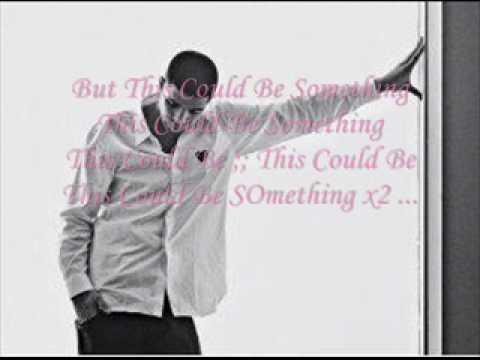 Drake- Something w/ Lyrics