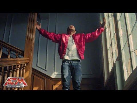 Смотреть клип Emil Bulls - River | Eminem Feat. Ed Sheeran Cover