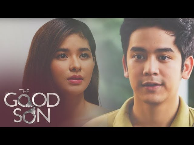 "The Good Son Music Video: ""Sundo"" by Moira Dela Torre"