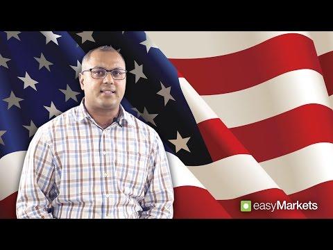 easyMarkets - Hot Topic - FED rate hike