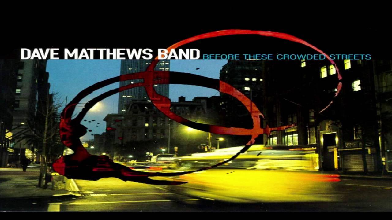 Dave Matthews Band - The Last Stop u0026 Last Stop (Reprise) & Dave Matthews Band - The Last Stop u0026 Last Stop (Reprise) - YouTube azcodes.com