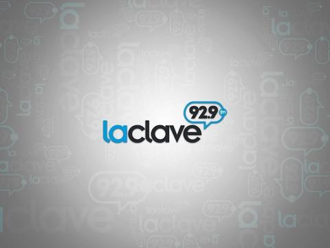 #ChilexLaClave CHILE 3x1 VENEZUELA | Relatos Paulo Flores 92.9 FM