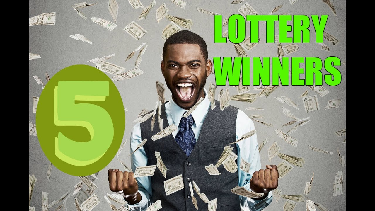 the lottery winner Contact the nebraska lottery or visit a nebraska lottery retailer for actual winning numbers in the event of a discrepancy between the information contained on these pages and the official winning numbers list, the latter shall prevail.