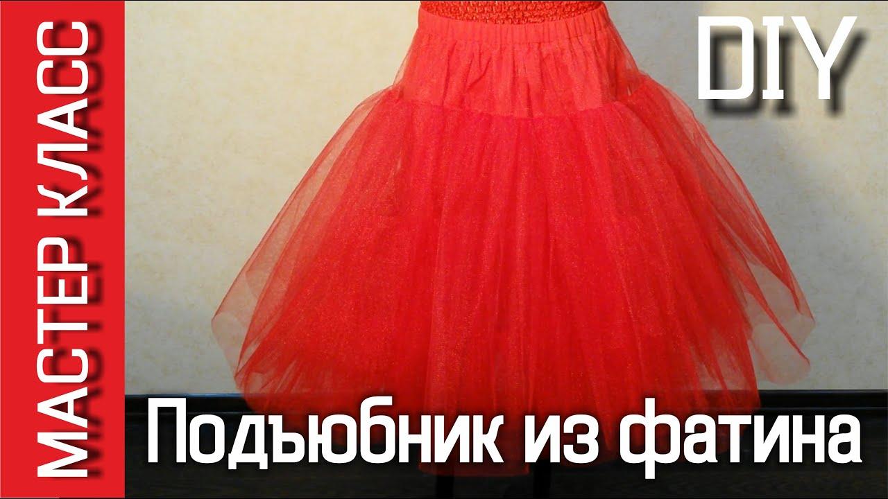 Рейтинговые платья для бальных танцев купить по доступной цене. 100% качество, ✓доставка по всей украине!. Заказывайте!. Приходите!. Покупайте!