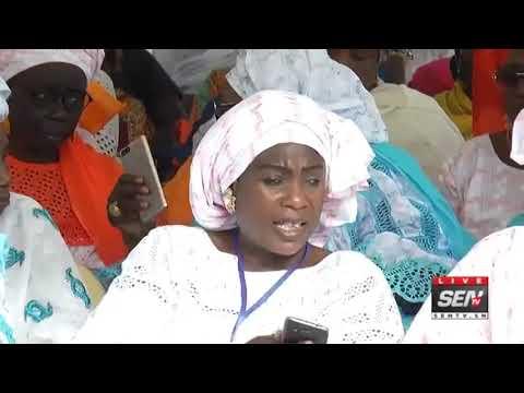 La mendicité des enfants au Sénégal: Ministère de la Femme dénonce