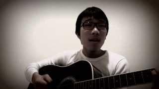 Cung đàn buồn - Guitar cover