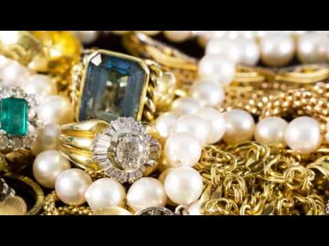 Get Cash Now | Glendale Heights, IL -   RJ Jewelry & Loan