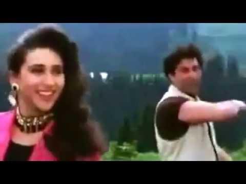 karesma Kapoor XXX Video rasvaa lutka suihin