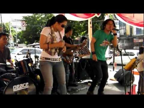 "B'plan Band @ByRe-synch ""Resto & Thematic Family Karaoke"""