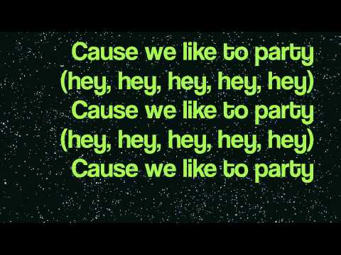 party remix beyonce & j cole lyrics