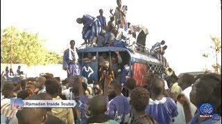 Ramadan Inside Touba #06 | Ndogou wakeur Mame cheikh ibrahima Fall