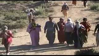 Hemido - Lé Lé Diné - Kürtçe uzun havalar (Kurdish Görüntülü Klip)