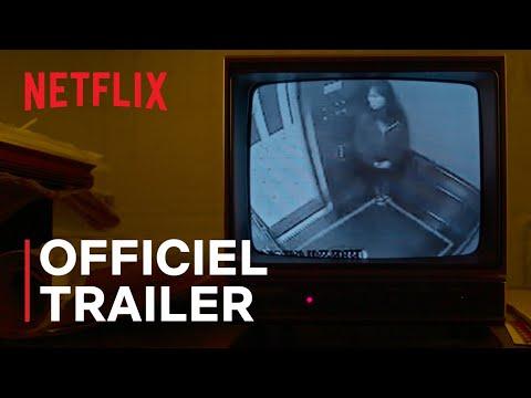 Crime Scene: The Vanishing at the Cecil Hotel | Officiel trailer | Netflix