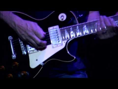 Stone Temple Pilots (w / Chester Bennington) - Interstate Love Song (Hard Rock Live 2013) HD