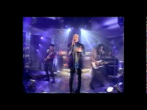 Holding On To You [LIVE @ TOTP 1995] - Sananda Maitreya