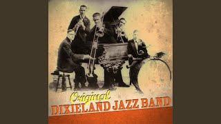 Provided to YouTube by IIP-DDS Sensation Rag · Original Dixieland J...