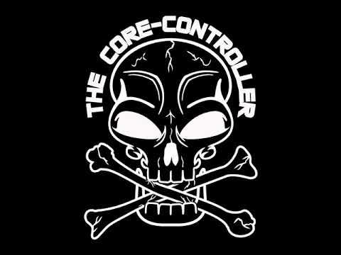The Core Controller Clap The Terror 330BPM MASTER MP3 320KBPS