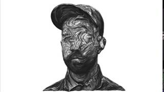 Watch Woodkid Wasteland video