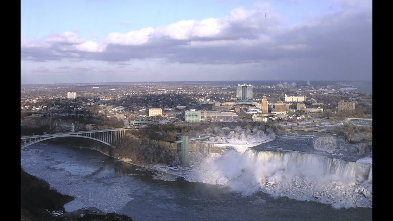 What Is The Best Hotel In Niagara Falls Ny Top 3 Hotels By Travelers You