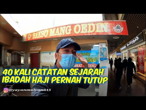 Jemaah Haji Gagal Berangkat Sebanyak 335 calon jemaah haji, asal Kabupaten Mojokerto, dipastikan gag.