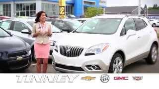 2015 Buick Verano Sale Grand Rapids MI