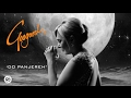 Googoosh -  Do Panjereh Official Video Hd video